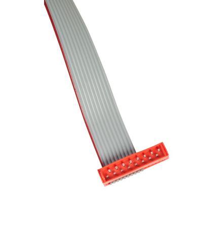Kablage LarmNet - Safetel 30 cm