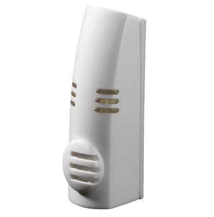 Mikrofon MIC-200
