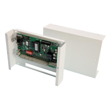 Larmsändare RS-120 kapslad