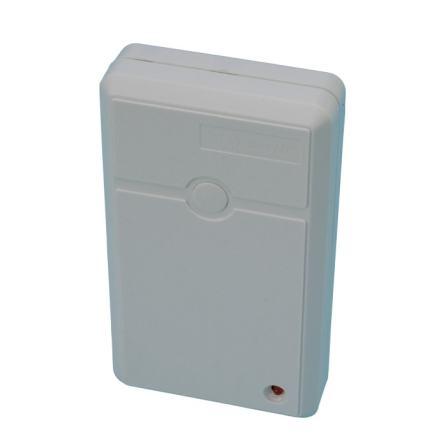Universalsändare MCT-100 868 Mhz