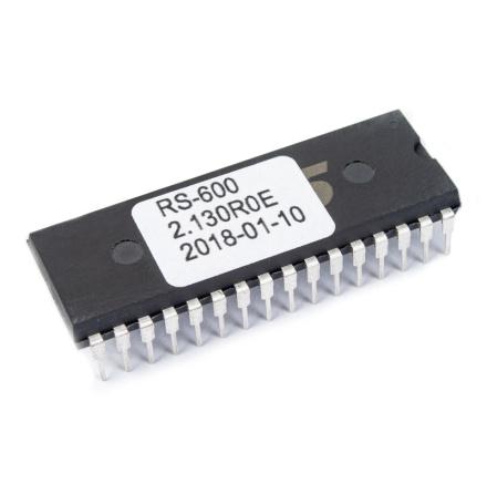 Programprom V2.130R0E