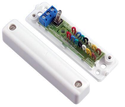 Magnetkontakt SC570 Multi