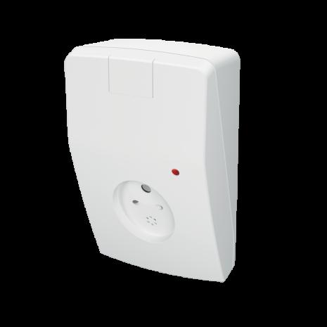 Akustisk glaskrossdetektor AD 800-AM