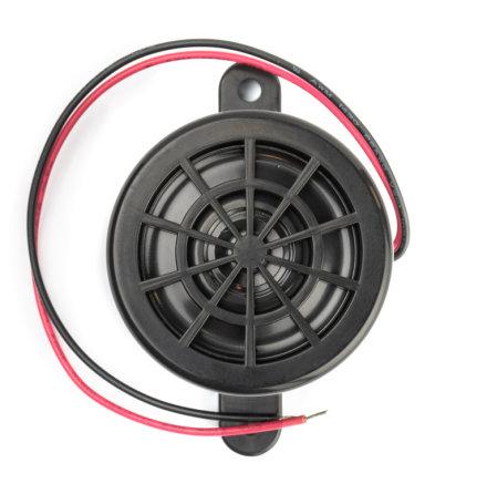 MP3 Högtalare