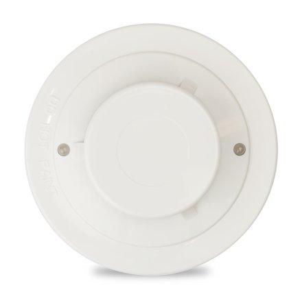 Optisk rökdetektor FI/CQR338-4-12V