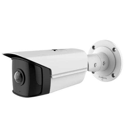 IP kamera Bullet SF-IPB180UWH-4U-WIDE