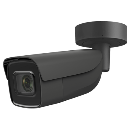 IP kamera Bullet SF-IPB798ZWHAG-8U