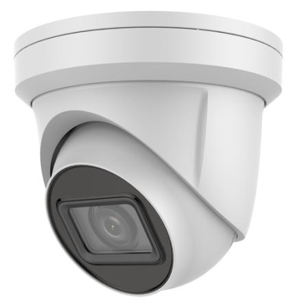 IP kamera Turret SF-IPT855ZH-2E