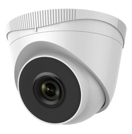 IP kamera Turret SF-IPT943HA-2E