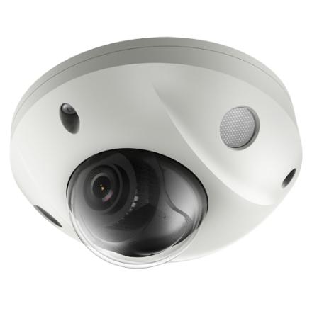 IP kamera Dome SF-IPDM809AWH-4W