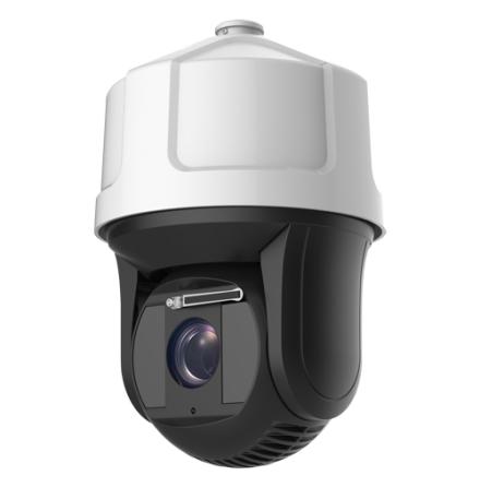 IP kamera Turret PTZ SF-IPSD9942UIWTHA-2P