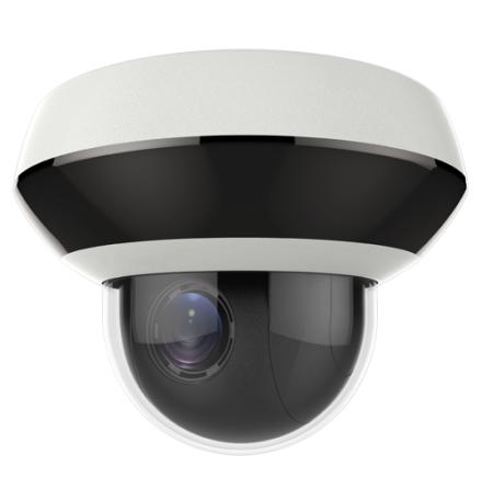IP kamera Dome PTZ SF-IPSD5104IAWH-2