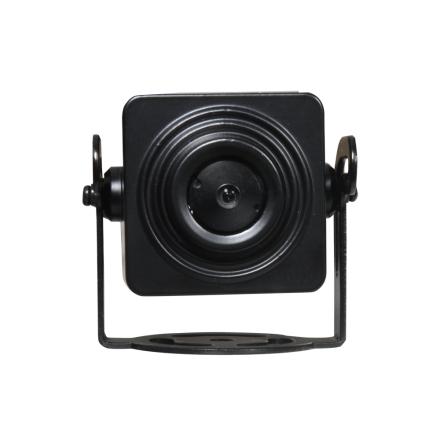 Pinnhålskamera SF-IPMC103AWH-2