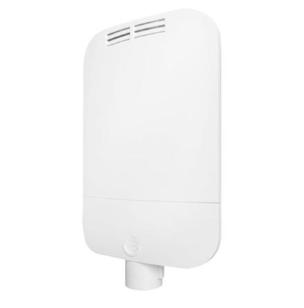 POE Switch 4-port SW0504POE-75-O