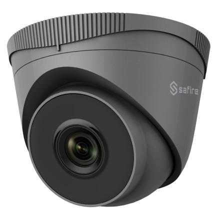 IP kamera Turret SF-IPT943WG-4E
