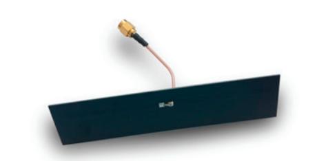 3G antenn till lares 4.0 WLS 96